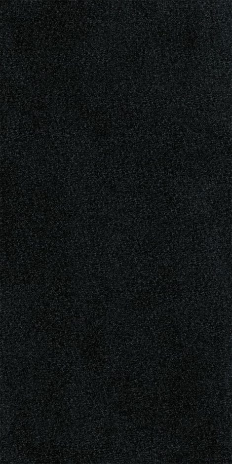 Spiek Black Antic