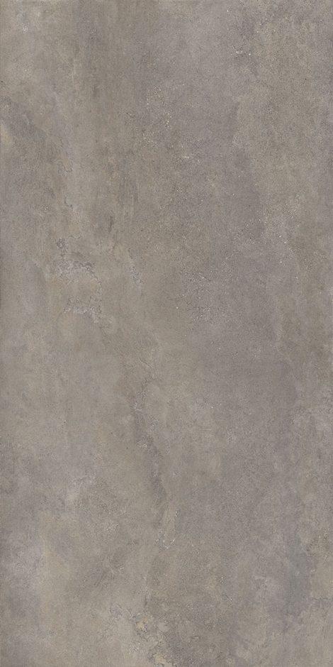Spiek Grey Stone
