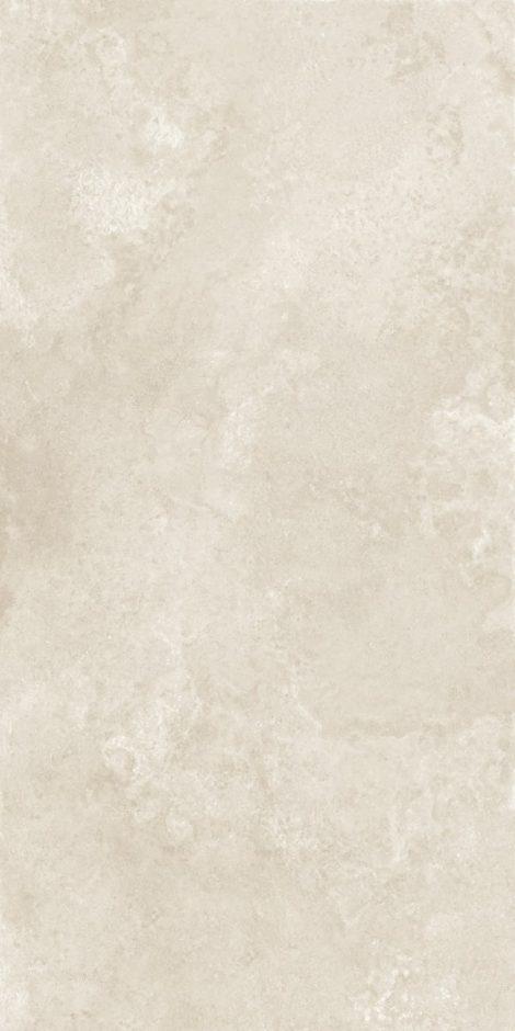 Spiek Limestone Beige