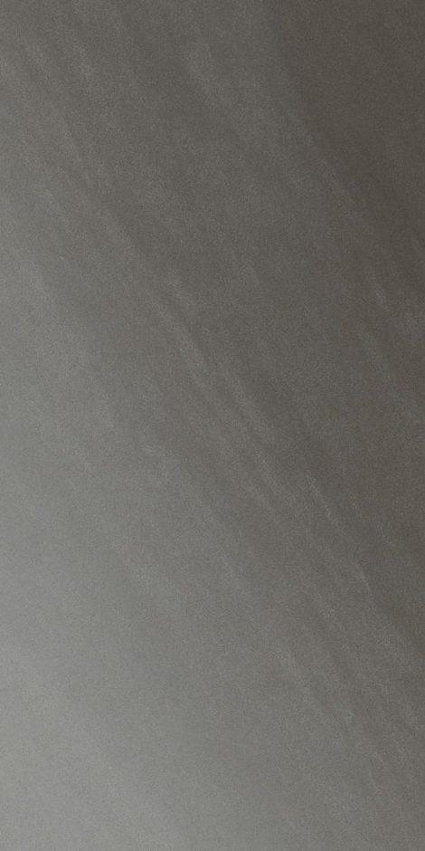 Spiek Limestone Grey